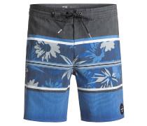 Swell Vision 18 - Boardshorts für Herren - Blau