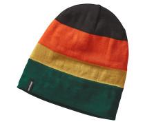 Slopestyle Mütze - Mehrfarbig