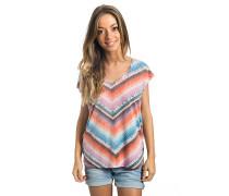 Lolita - T-Shirt für Damen - Mehrfarbig