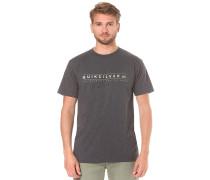 Always Clean - T-Shirt für Herren - Grau