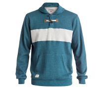 Sea Legs - Sweatshirt für Herren - Blau