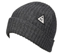 Anchorage - Mütze für Herren - Camouflage