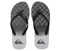 Molokai OG Scal - Sandalen für Herren - Grau