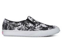 Blake - Sneaker für Damen - Schwarz