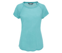 Versitas - T-Shirt für Damen - Grün