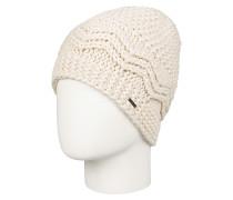 Stay - Mütze für Damen - Weiß