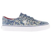 Trase TX SE - Sneaker für Damen - Beige