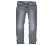 Rochester - Jeans für Herren - Schwarz