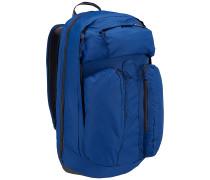 Curbshark - Rucksack für Herren - Blau