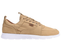 ForLow Light Canvas - Sneaker für Herren - Beige