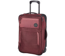 Carry On 40L Reisetasche - Rot