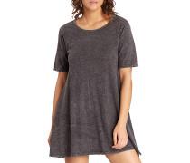 Essential - Kleid für Damen - Schwarz