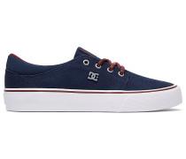 Trase SE - Sneaker für Damen - Blau