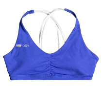 Ajanta - BH für Damen - Blau