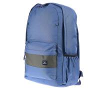 Frontside - Rucksack für Herren - Blau