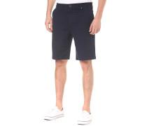 One&Only - Shorts - Blau