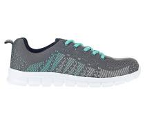 Easy Light - Sneaker für Damen - Grau