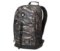 Cypress - Rucksack für Herren - Camouflage