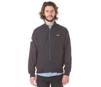 Barwell Bomber - Jacke für Herren - Blau