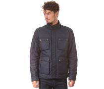 Forest - Jacke für Herren - Blau