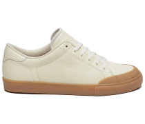 Mattis - Sneaker - Beige
