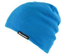 Yard - Mütze für Herren - Blau