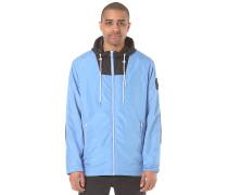 Lava - Jacke für Herren - Blau