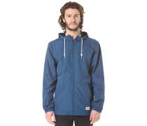 Woodberry - Jacke für Herren - Blau