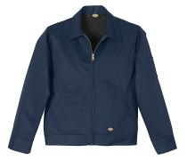 Und Eisenhower - Jacke für Herren - Blau