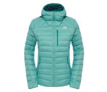 Morph Down - Funktionsjacke für Damen - Blau