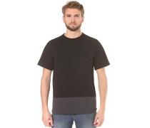 Dry - T-Shirt für Herren - Schwarz
