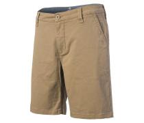 """All Day 20"""" - Shorts für Herren - Grau"""
