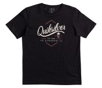 Classic Sea Tales - T-Shirt für Jungs - Schwarz
