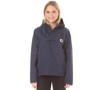 Nimbus - Jacke für Damen - Blau