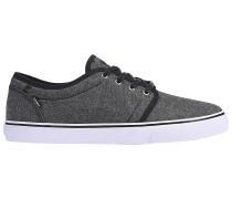 Darwin - Sneaker - Grau