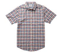Lennox - Hemd für Herren - Weiß