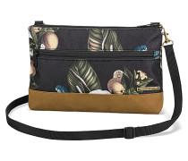 Jacky - Handtasche für Damen - Schwarz
