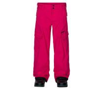 KixSnowboardhose Pink