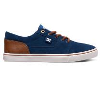 Tonik SE - Sneaker für Damen - Blau