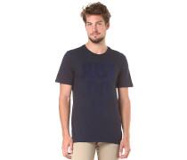 Av15 JDI Stack - T-Shirt für Herren - Blau