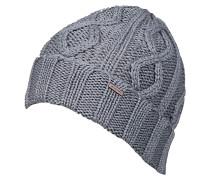 Merlu - Mütze für Herren - Schwarz