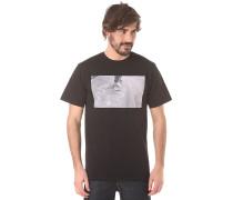 Concrete Cru - T-Shirt für Herren - Schwarz