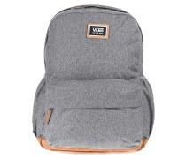 Realm Plus - Rucksack für Damen - Grau