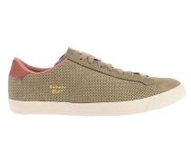 Lawnship Sneaker - Grün