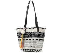 Cosmic Vacay - Tasche für Damen - Mehrfarbig