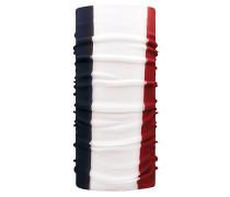 Original Flags Neckwarmer - Mehrfarbig
