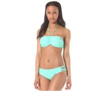 Dearest - Bikini Set für Damen - Grün