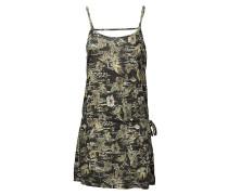 Ewa Beach - Kleid für Damen - Schwarz