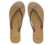 Luna - Sandalen für Damen - Braun