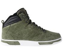 H1top - Sneaker für Herren - Grün